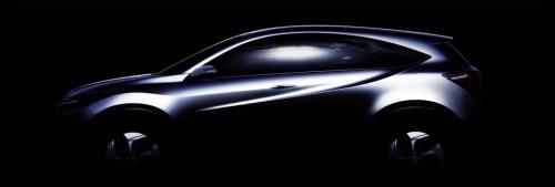 Honda_concept