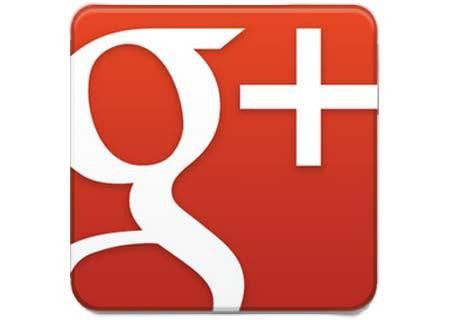Google-plus-logo-05