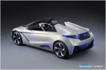 honda-ev-ster-concept-2012-back-scaled1000