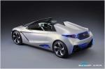 honda-ev-ster-concept-2012-back-scaled10001