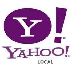 Yahoo_local_logo